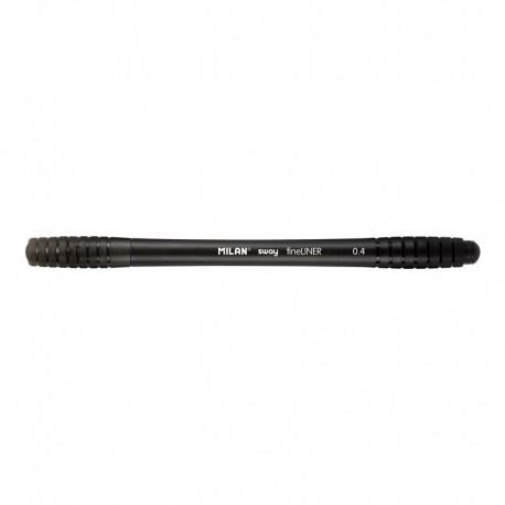 Caja 50 Identif. Grafoplas C/pinza 76x102mm