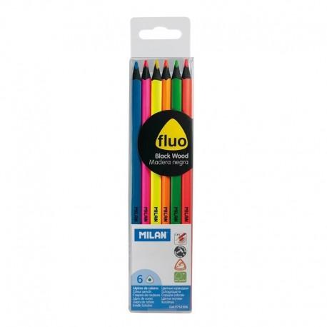 Bo. 10 Dossier Uñero Dohe A4 120 Micras Pp Azul