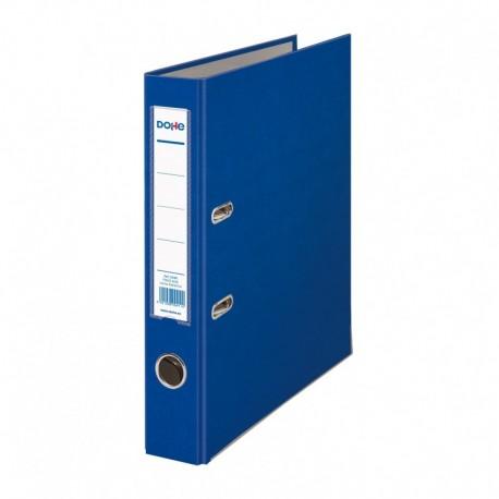 Caja Puzzle Dinosaurios 48und Apli 17888