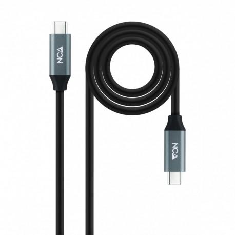 Bo. 10 Sobre Broche Dohe Pp A5 Apais. Verde