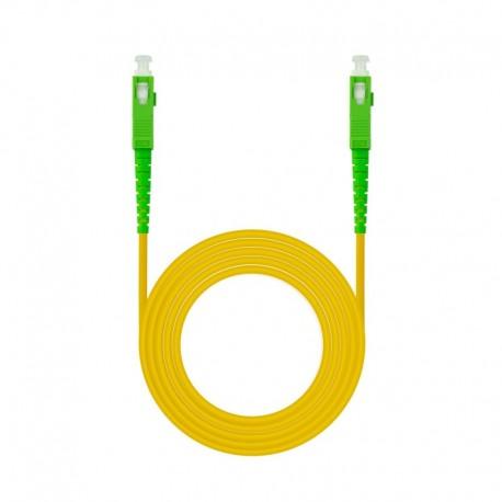 Impresora Zebra Codigo De Barras Sobremesa Gk420