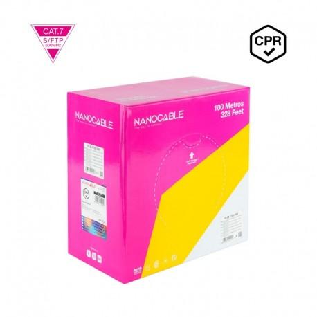 Impresora De Pulseras Zebra Térmica Hc100
