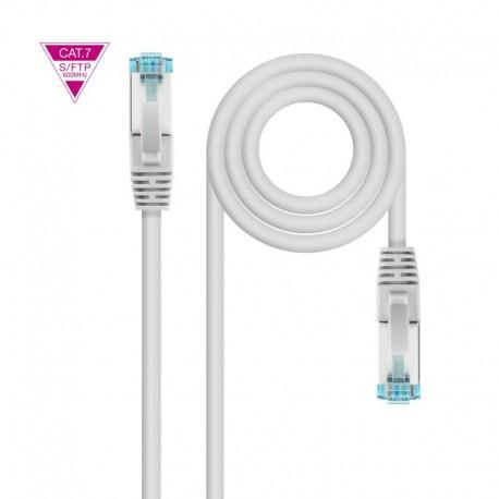 Carp. Esp. 50f Pardo Studio Style Fº Azul