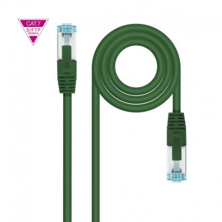Soporte Monitor Office Box Crystal Air Negro
