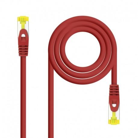 Fluor Faber Castell Textliner 1546 Metal Oro/rosa