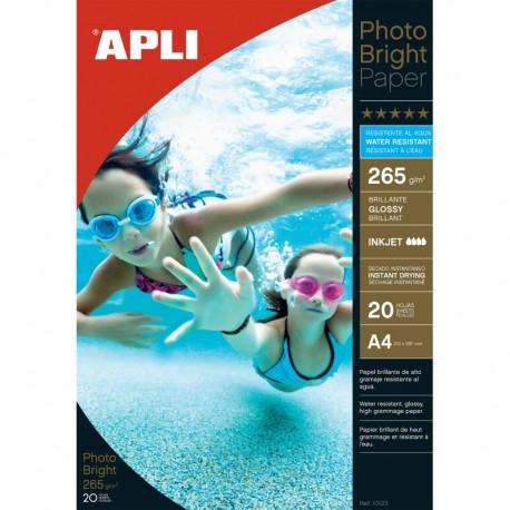 Pizarra Blanca Planning Ac. Vitr. 100x120cm