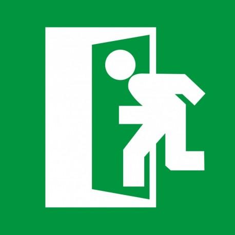 Soporte C/pinza Office Box Aluminio A5 9190