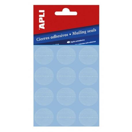 Bandeja Apila. Faibo Rejilla 340x275x65mm Verde