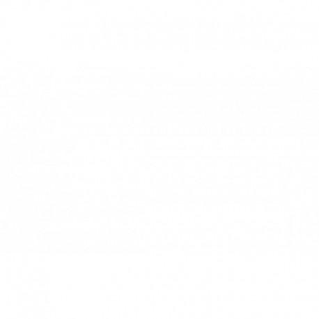 Paq. 100h Papel Fabrisa 80gr A4 Rojo