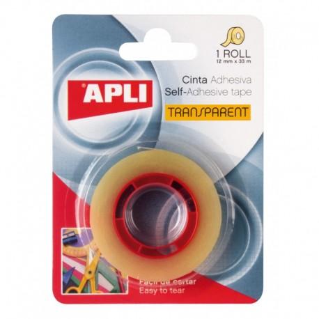 Paq. 25h Cartulina Fabrisa 180gr 50x65 Azul Osc