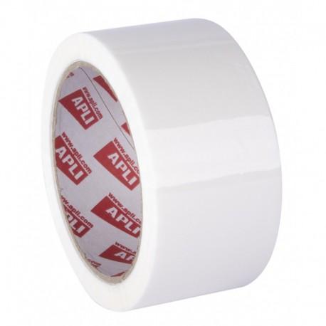 Paq. 25h Cartulina Fabrisa 180gr 50x65 Rojo