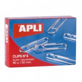 R. Papel Plotter Fabrisa Planos 42cmx175m 80gr