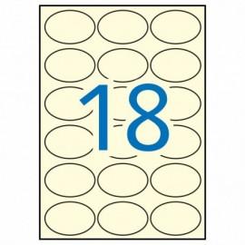 Taladro Petrus Mod.80 Azul 623346