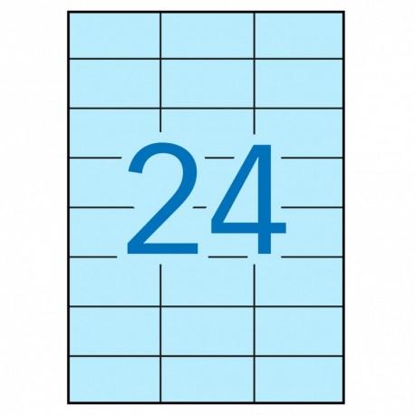 Pantalon De Trabajo Combat C701 Negro Talla L