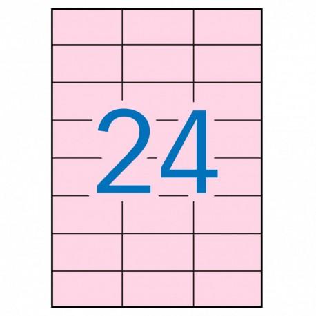 Pantalon De Trabajo Combat C701 Negro Talla Xl
