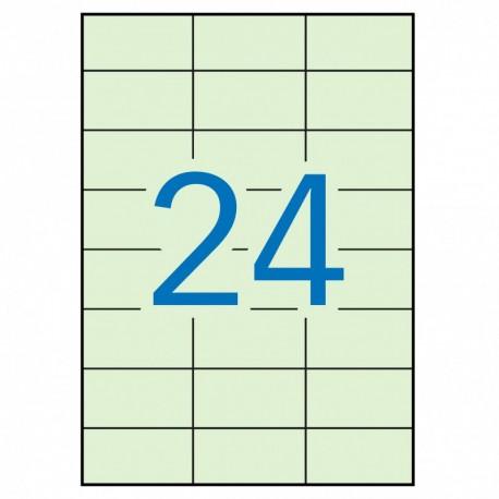 Pantalon De Trabajo Combat C701 Gris Talla S