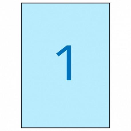 Pantalon De Trabajo Combat C701 Gris Talla M