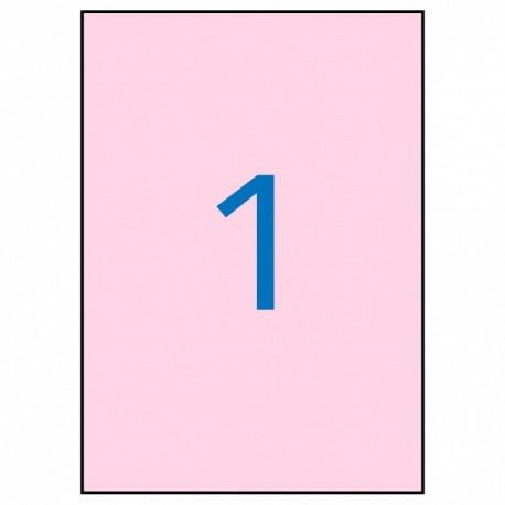Pantalon De Trabajo Combat C701 Gris Talla L