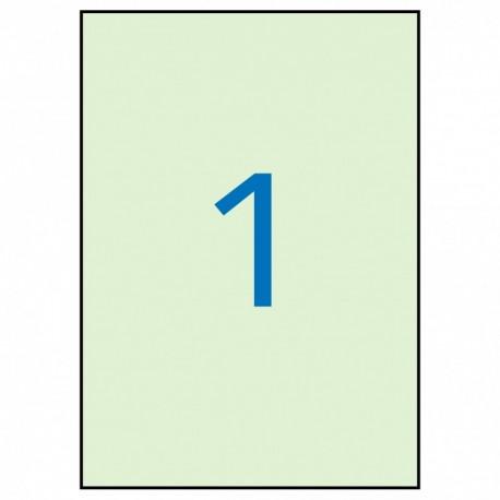 Pantalon De Trabajo Combat C701 Gris Talla Xl