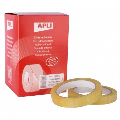 Pantalon Corto Combat S790 Negro Talla M