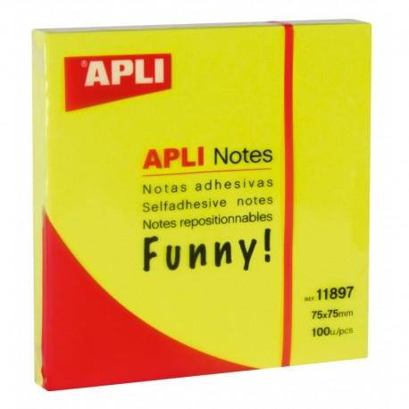 Pantalon Corto Combat S790 Negro Talla L