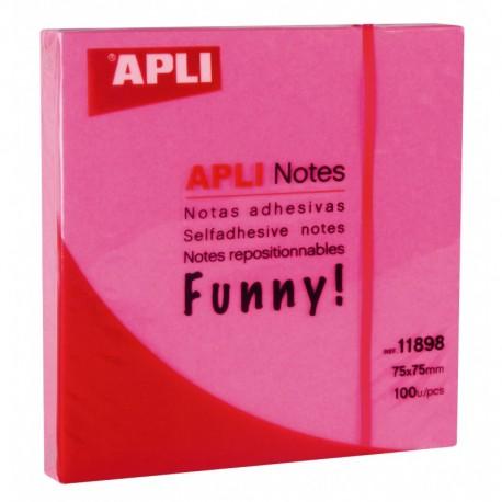 Pantalon Corto Combat S790 Negro Talla Xl