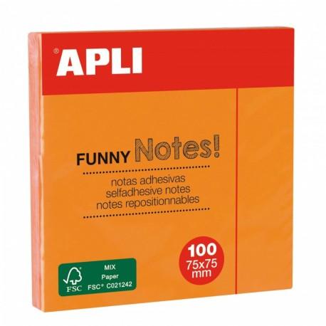Pantalon Corto Combat S790 Azul Mar. Talla M