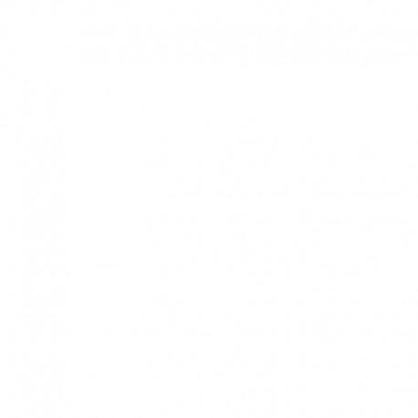 Pantalon Corto Combat S790 Azul Mar. Talla L