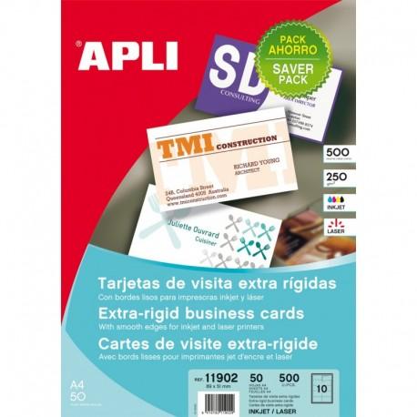 Pantalon Corto Combat S790 Azul Mar. Talla Xl