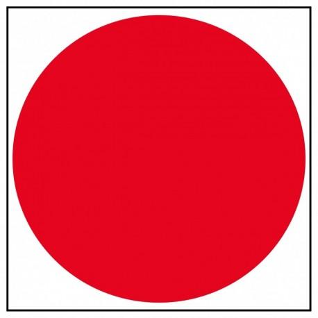 Pantalon De Trabajo Mujer Action S687 Negro T.s
