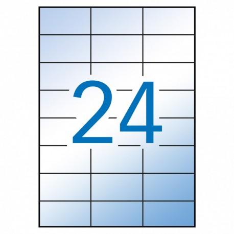 Pantalon De Trabajo Mujer Action S687 Az.mar T.s
