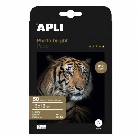 Pantalon De Trabajo Mujer Action S687 Az.mar T.l