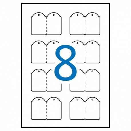 Polo Hombre Naples B210 Azul Talla S