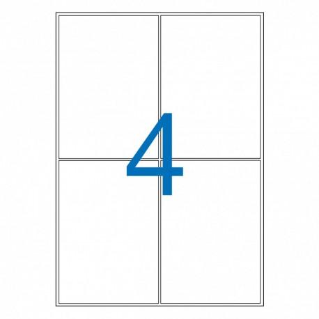 Polo Hombre Naples B210 Azul Talla M