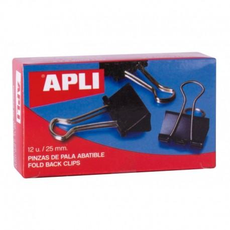 Polo Hombre Naples B210 Azul Talla L