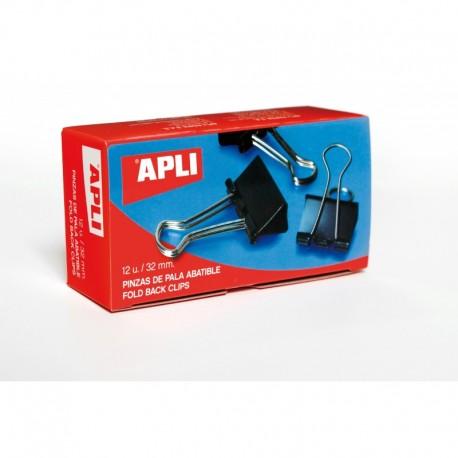 Polo Hombre Naples B210 Azul Talla Xl