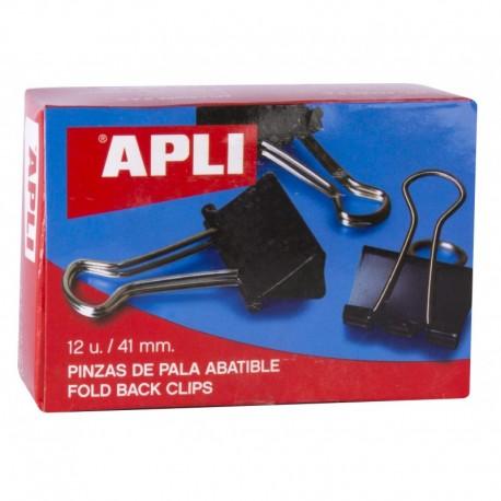 Polo Hombre Naples B210 Rojo Talla S