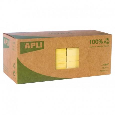 Polo Hombre Naples B210 Rojo Talla Xl