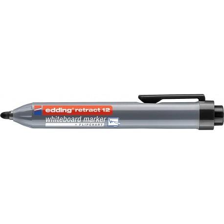 Polo Hombre Naples B210 Verde Talla S
