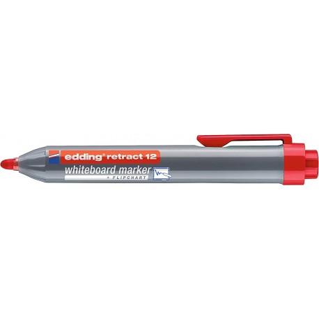 Polo Hombre Naples B210 Verde Talla M