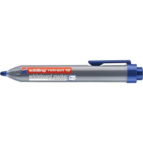 Polo Hombre Naples B210 Verde Talla L