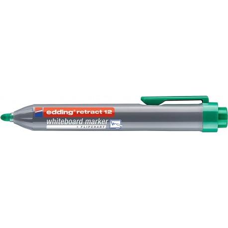 Polo Hombre Naples B210 Verde Talla Xl