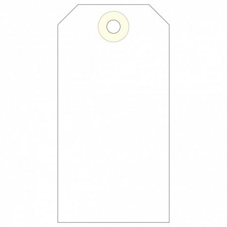 Camiseta 100% Algodon Premium Turin B195 Negro T.s