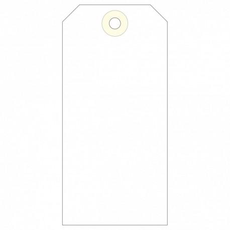 Camiseta 100% Algodon Premium Turin B195 Negro T.m