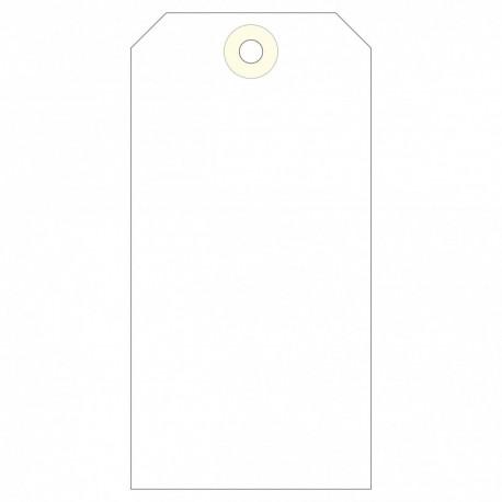Camiseta 100% Algodon Premium Turin B195 Negro T.l