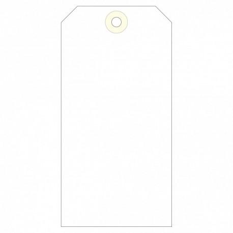 Camiseta 100%algodon Premium Turin B195 Negro T.xl