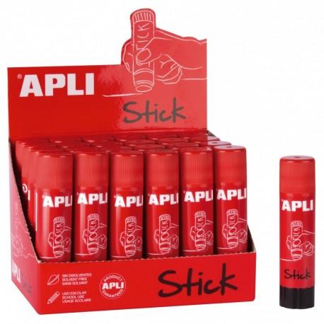 Camiseta 100% Algodon Premium Turin B195 Azul T.s