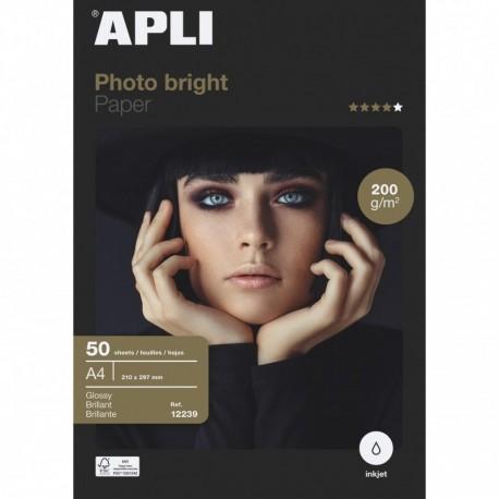 Camiseta 100% Algodon Premium Turin B195 Azul T.m