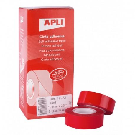 Camiseta 100% Algodon Premium Turin B195 Azul T.l