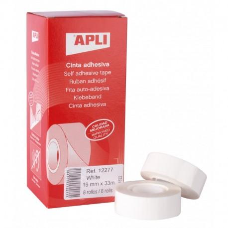 Camiseta 100% Algodon Premium Turin B195 Rojo T.xl